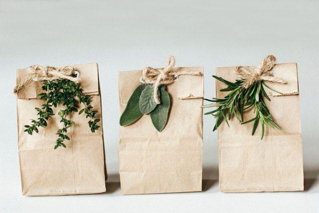 Vánoční dárečky - Obrázek č. 122