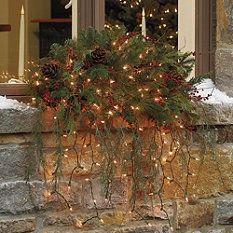 Vánoční okna - Obrázek č. 76