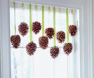 Vánoční okna - Obrázek č. 77