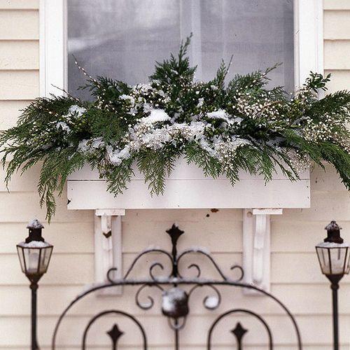 Vánoční okna - Obrázek č. 78