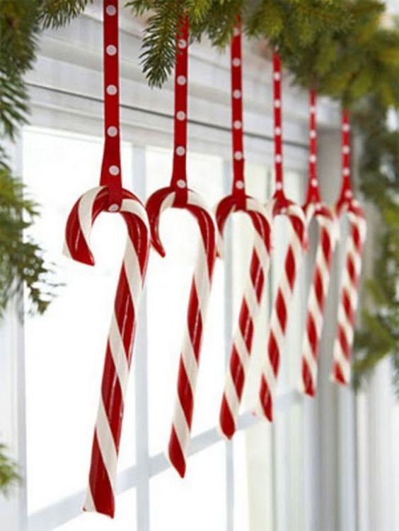 Vánoční okna - Obrázek č. 83