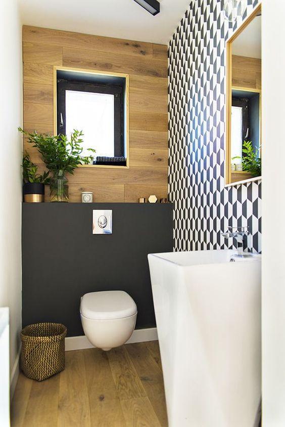 Trůn aneb i záchod může být hezký a nápaditý - Obrázek č. 11