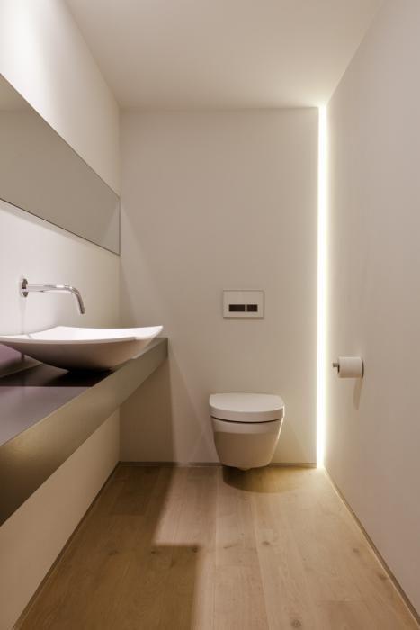 Trůn aneb i záchod může být hezký a nápaditý - Obrázek č. 103
