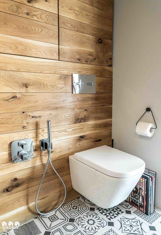 Trůn aneb i záchod může být hezký a nápaditý - Obrázek č. 1