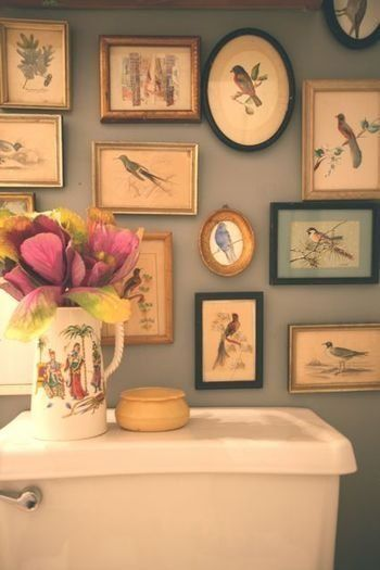 Krásné kousky do koupelny - Obrázek č. 15