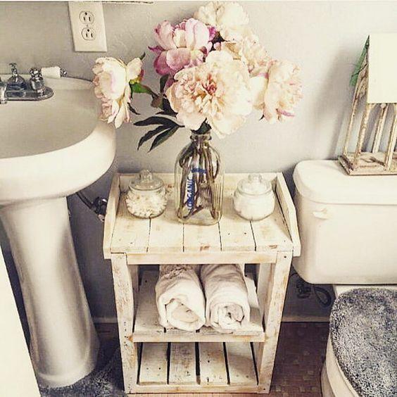 Krásné kousky do koupelny - Obrázek č. 17
