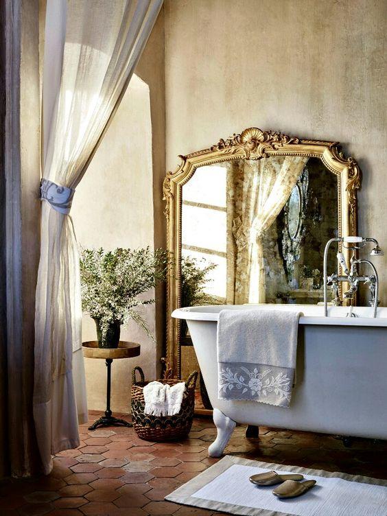 Krásné kousky do koupelny - Obrázek č. 18
