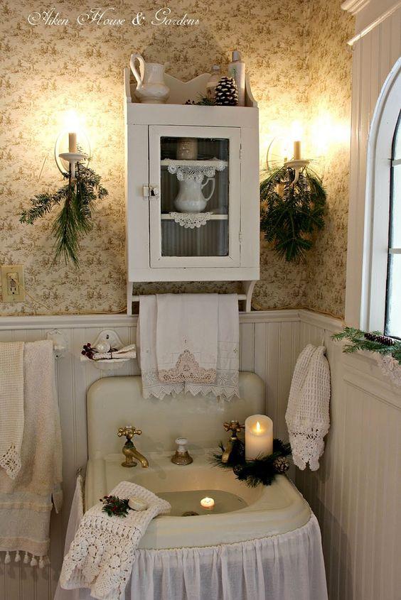 Krásné kousky do koupelny - Obrázek č. 24
