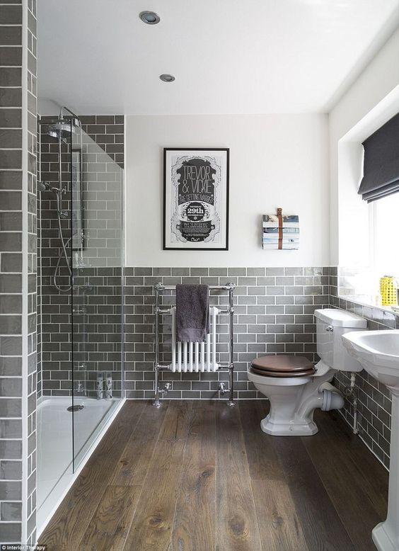 Krásné kousky do koupelny - Obrázek č. 27