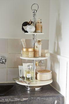 Krásné kousky do koupelny - Obrázek č. 28