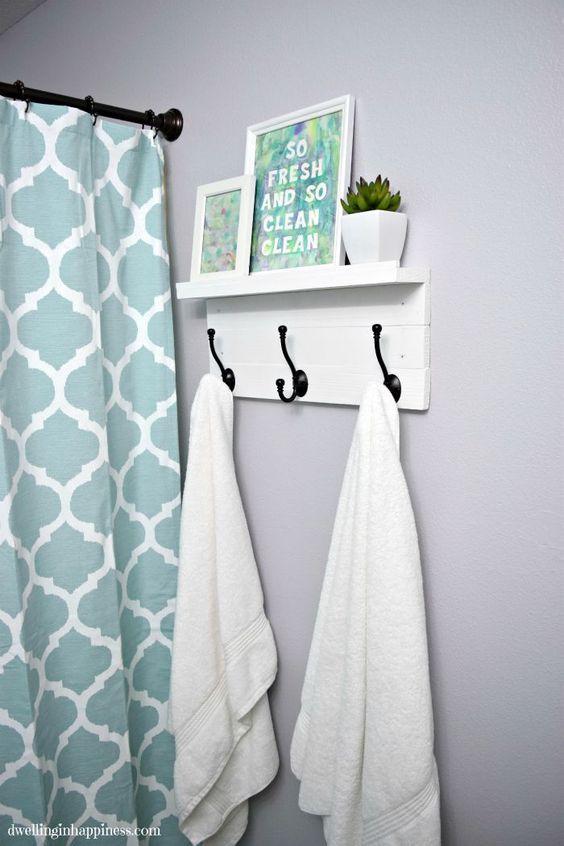 Krásné kousky do koupelny - Obrázek č. 13
