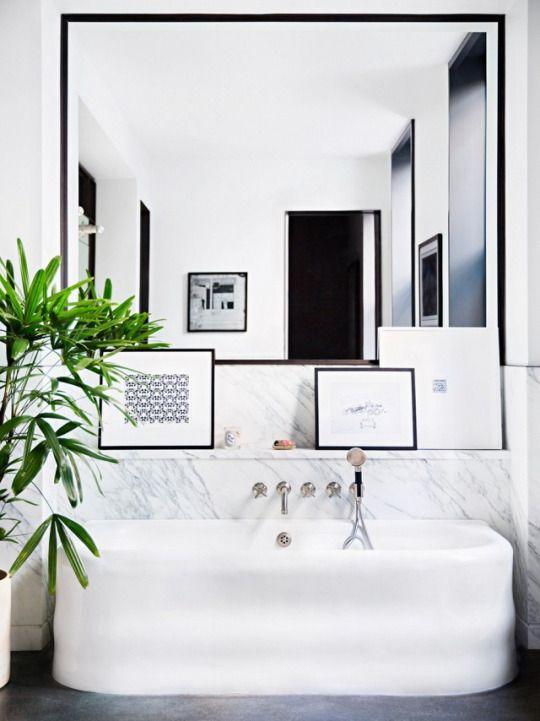 Krásné kousky do koupelny - Obrázek č. 29