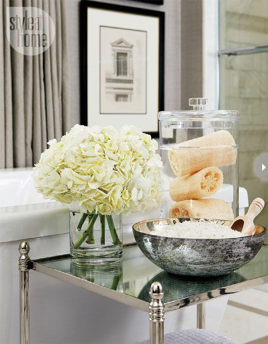 Krásné kousky do koupelny - Obrázek č. 30