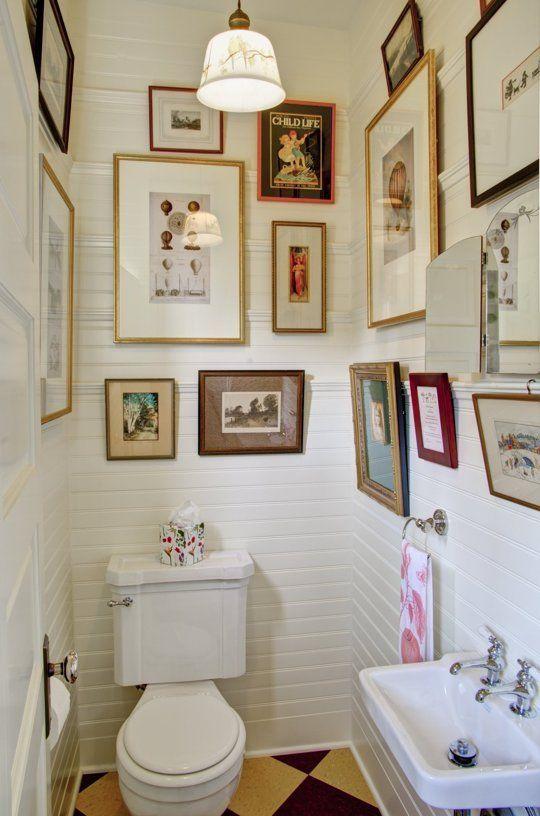 Krásné kousky do koupelny - Obrázek č. 31