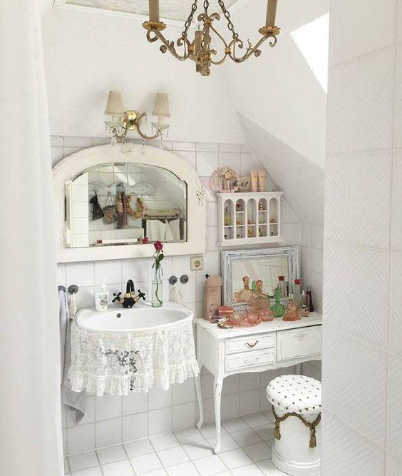 Krásné kousky do koupelny - Obrázek č. 32