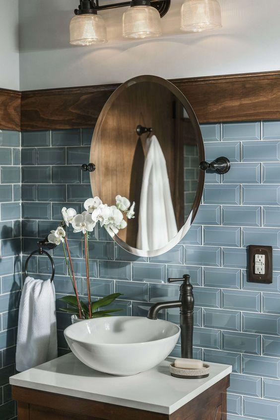 Krásné kousky do koupelny - Obrázek č. 33