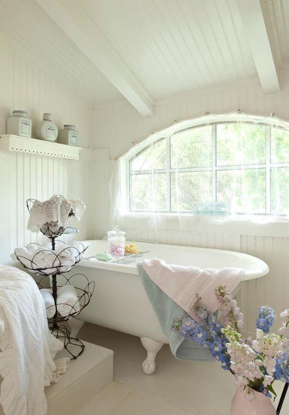 Krásné kousky do koupelny - Obrázek č. 34