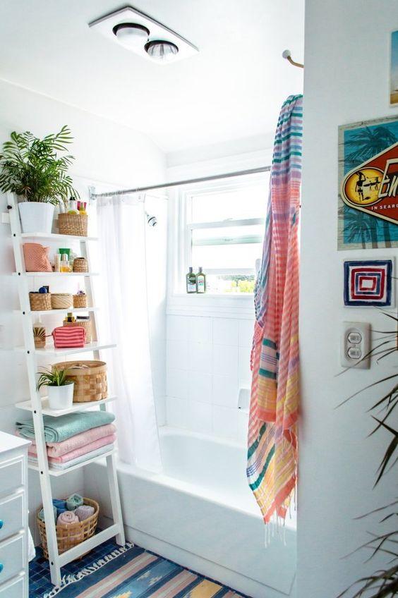 Krásné kousky do koupelny - Obrázek č. 35