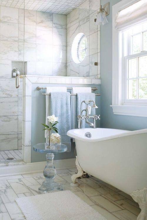 Krásné kousky do koupelny - Obrázek č. 38