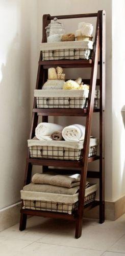 Krásné kousky do koupelny - Obrázek č. 39