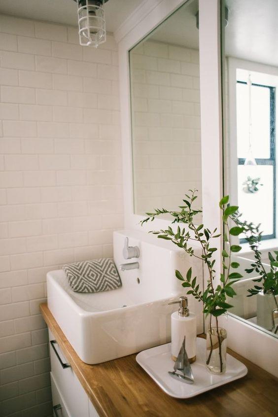Krásné kousky do koupelny - Obrázek č. 40