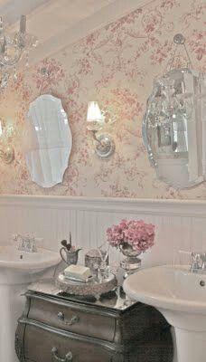 Krásné kousky do koupelny - Obrázek č. 41
