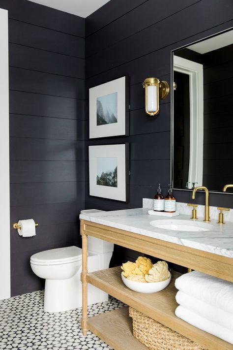 Krásné kousky do koupelny - Obrázek č. 42