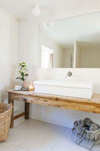 Krásné kousky do koupelny - Obrázek č. 44
