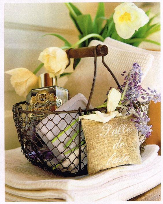 Krásné kousky do koupelny - Obrázek č. 47