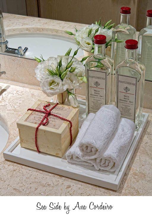 Krásné kousky do koupelny - Obrázek č. 10