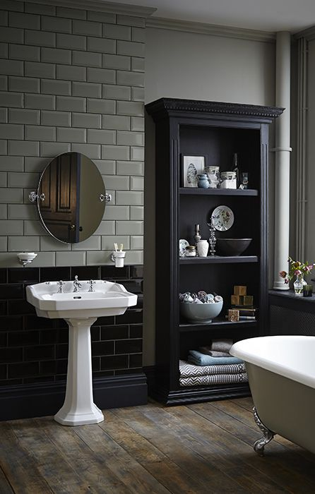 Krásné kousky do koupelny - Obrázek č. 50