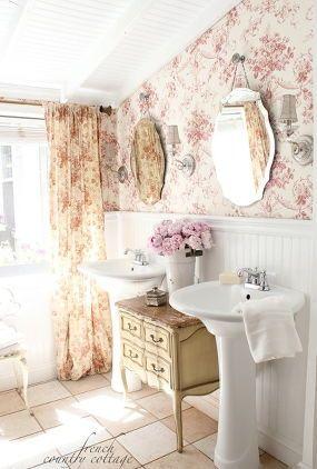 Krásné kousky do koupelny - Obrázek č. 51