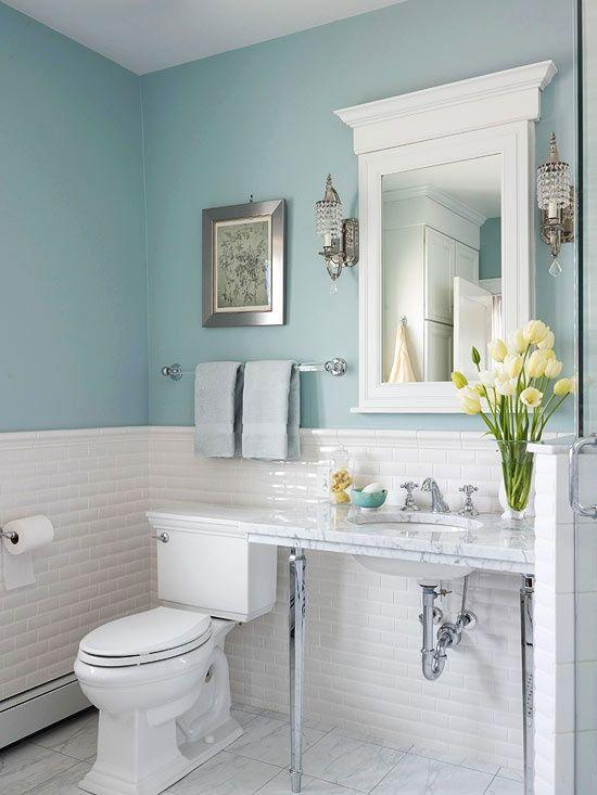 Krásné kousky do koupelny - Obrázek č. 55