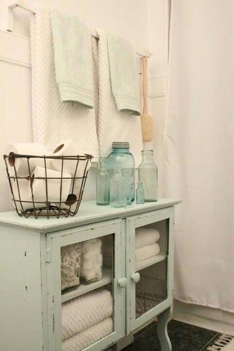 Krásné kousky do koupelny - Obrázek č. 56