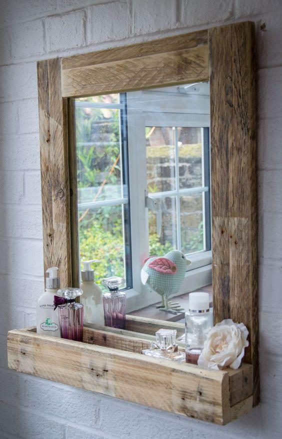 Krásné kousky do koupelny - Obrázek č. 59