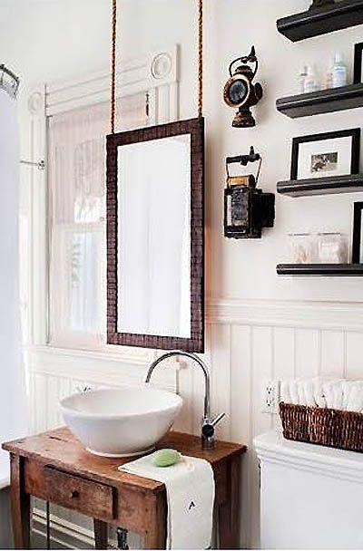 Krásné kousky do koupelny - Obrázek č. 61