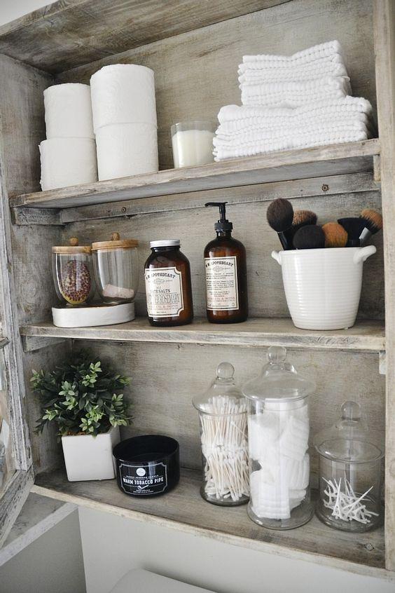 Krásné kousky do koupelny - Obrázek č. 62