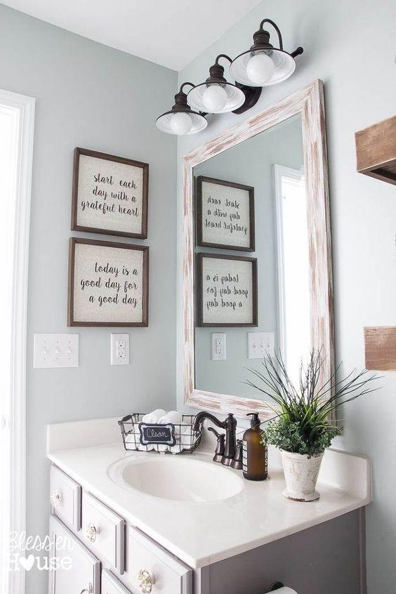Krásné kousky do koupelny - Obrázek č. 63