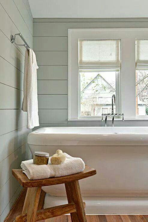 Krásné kousky do koupelny - Obrázek č. 64