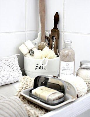 Krásné kousky do koupelny - Obrázek č. 66