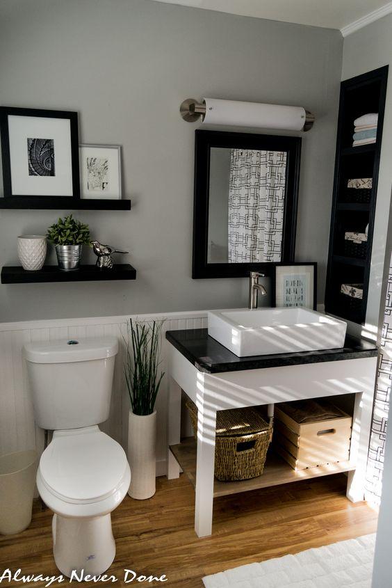 Krásné kousky do koupelny - Obrázek č. 67
