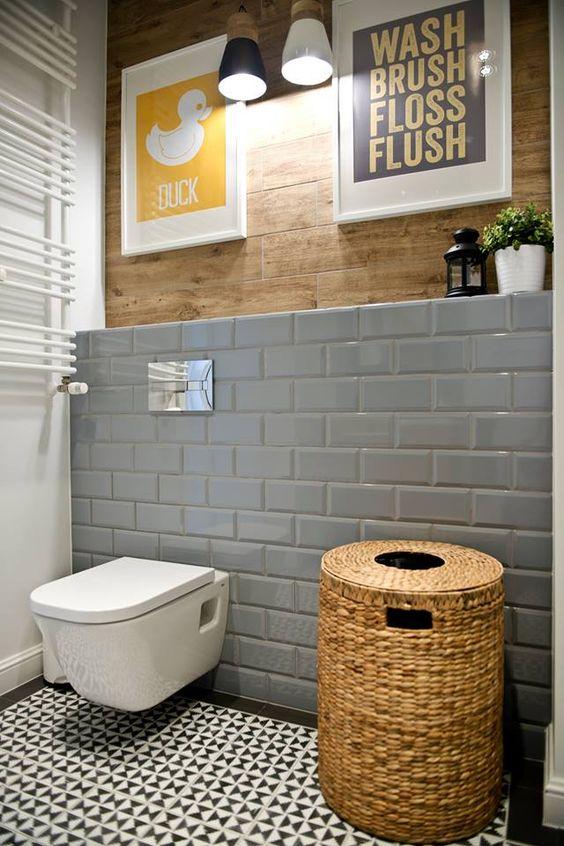 Krásné kousky do koupelny - Obrázek č. 69