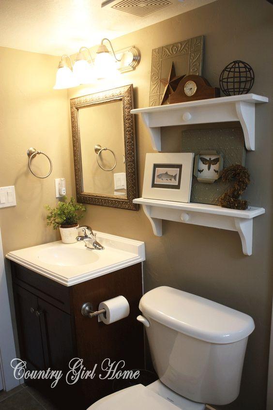 Krásné kousky do koupelny - Obrázek č. 71