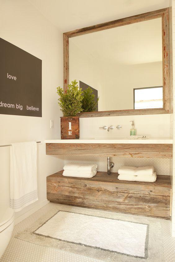 Krásné kousky do koupelny - Obrázek č. 72