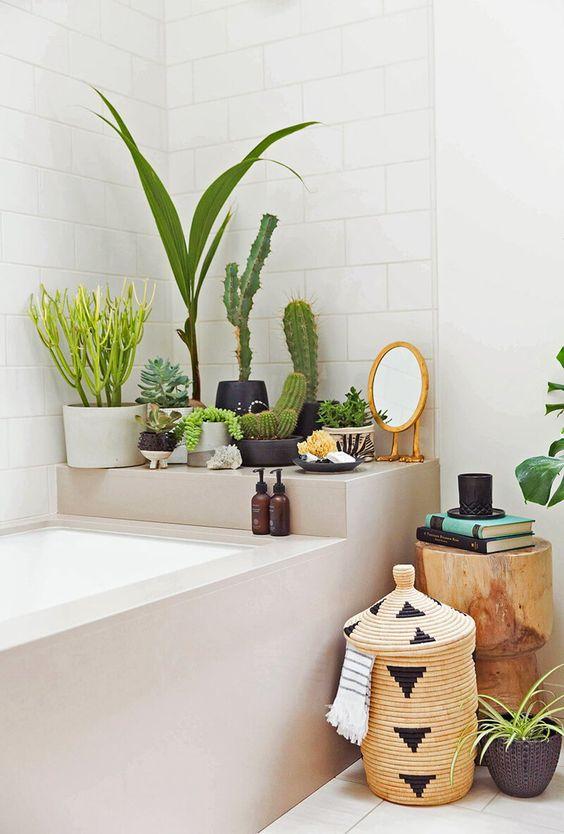 Krásné kousky do koupelny - Obrázek č. 73