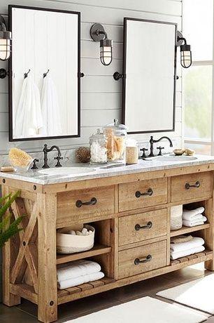 Krásné kousky do koupelny - Obrázek č. 75