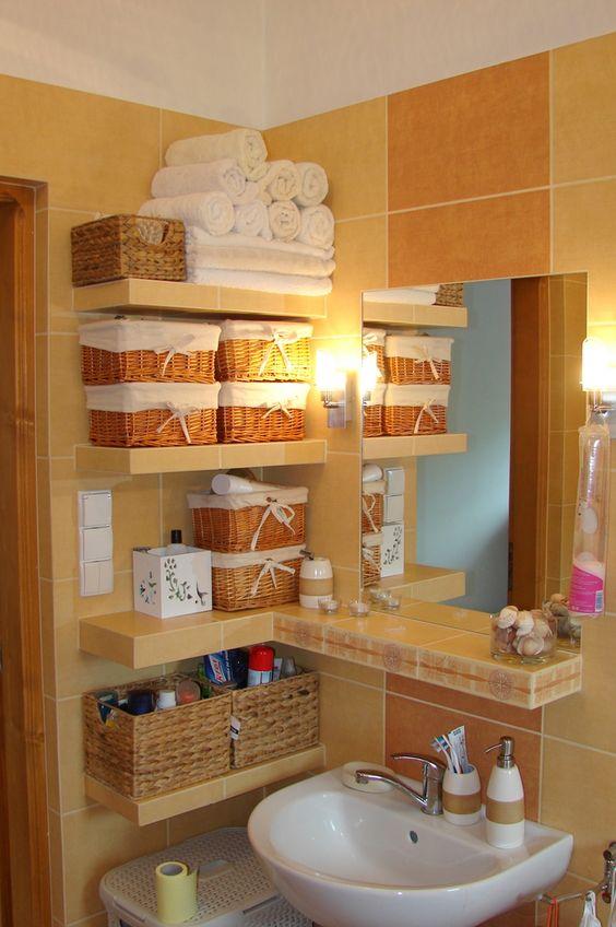 Krásné kousky do koupelny - Obrázek č. 76
