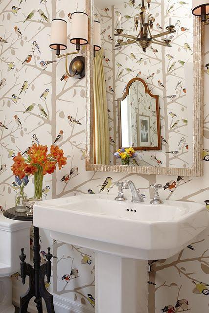 Krásné kousky do koupelny - Obrázek č. 78