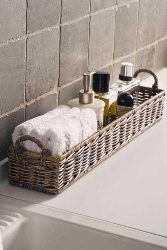 Krásné kousky do koupelny - Obrázek č. 79