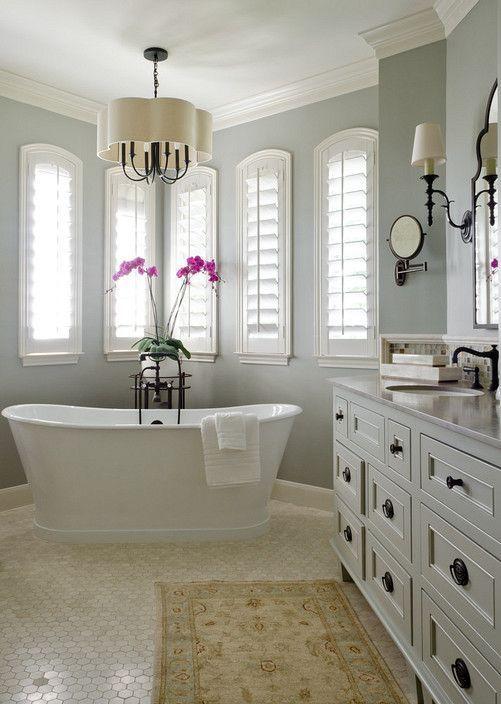 Krásné kousky do koupelny - Obrázek č. 81